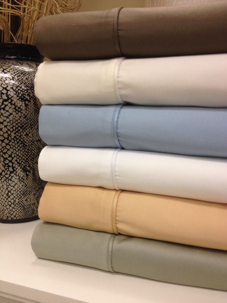 The Grand 1500 Thread Count Egyptian Cotton Sheet Sets Pillow Cases Highest Of Single Ply Sa Weave In Queen King And California Kin