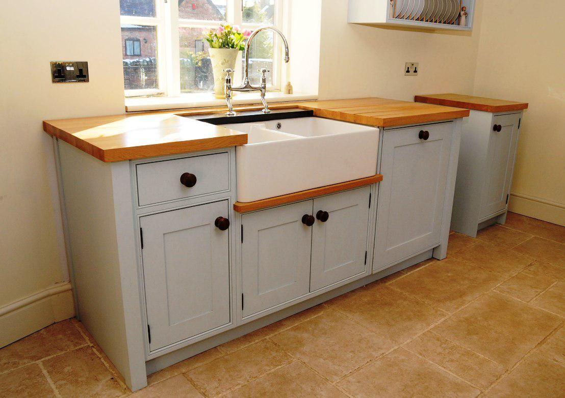 Best Free Standing Kitchen Cabinets Designs Free Standing Kitchen Cabinets Freestanding Kitchen Free Standing Kitchen Units