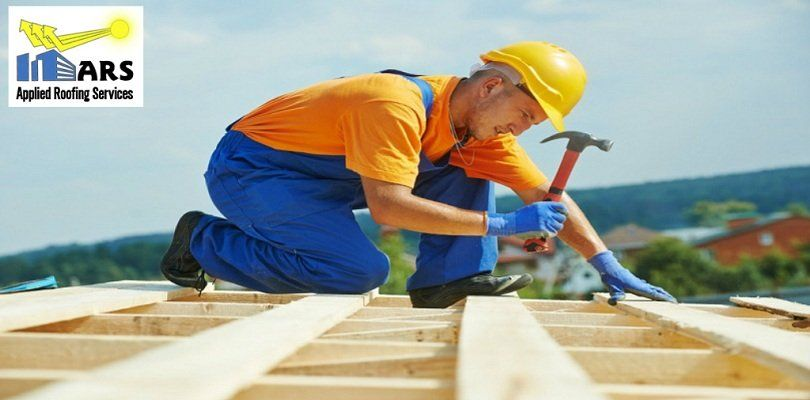 What to consider before hiring a licensed roofing