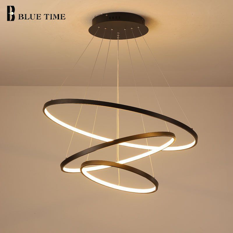These Lamps With Tables Are An Impressive Addition To Your Room Livingroomlamp Light Fixtures Hanging Lamp Ceiling Lamps Living Room