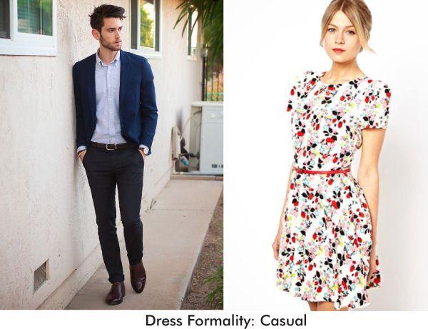 Casual wedding guest attire men 39 s attire pinterest for Wedding guest dress code