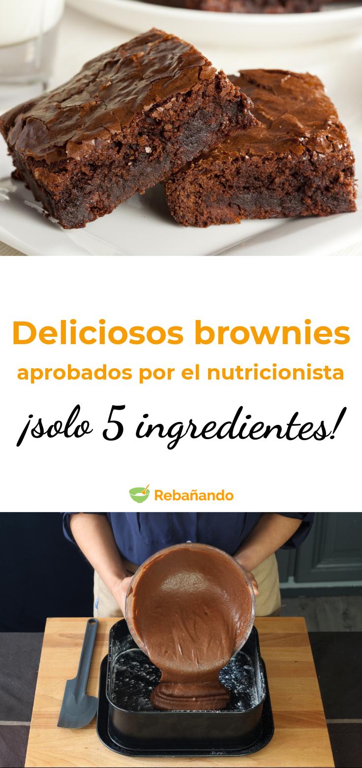543697f24b1b1d3f4590e7685062cebc - Recetas De Brownie