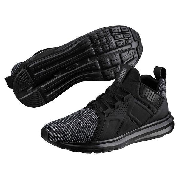 Zapatillas-Hombre-Puma-Enzo-Colorshift-2   Zapatillas puma ...