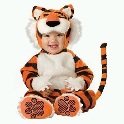 Disfraces de Halloween para Bebés 20jpg COCUK KOSTUM Pinterest - trajes de halloween para bebes