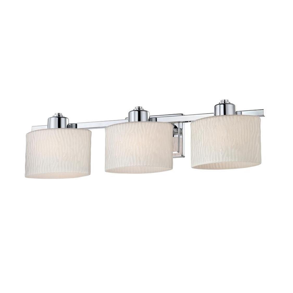 36 inexpensive farmhouse bathroom light fixtures ideas