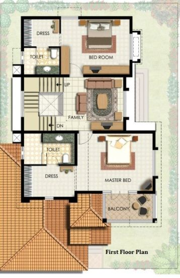 Pin By Virender Tomar On Designing Duplex Floor Plans