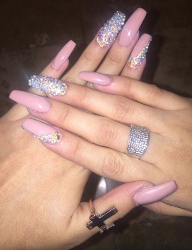 Pin By Images Luxury Nail Lounge On Nail Art Designs In 2018