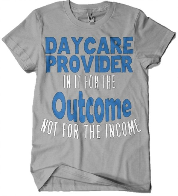 Order Forms Quotes Shirt