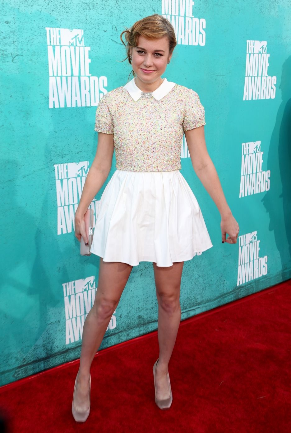 Healthy Celeb - Celebrity Height, Weight, Fitness, Fashion ...