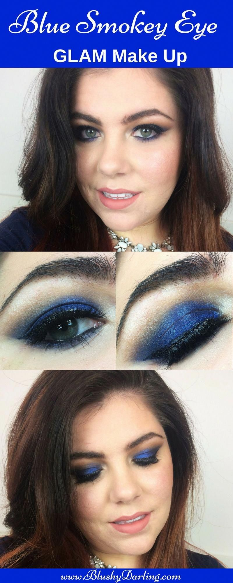 Kim Kardashian Eye Makeup Step By Step - Cat Eye Makeup