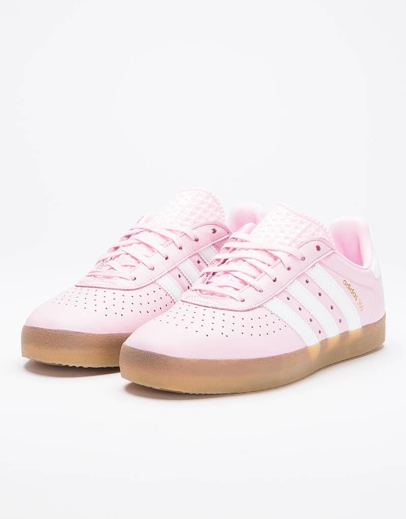 a58e836e3b7 De winkel in Antwerpen voor exclusieve sneakers en merk kleding. Shop ook  online! Voor