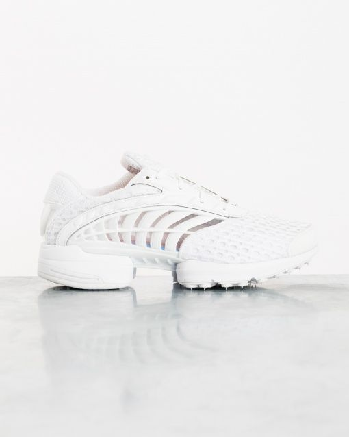 adidas climacool 2 Manifest | Chaussure, Sneakers et Adidas