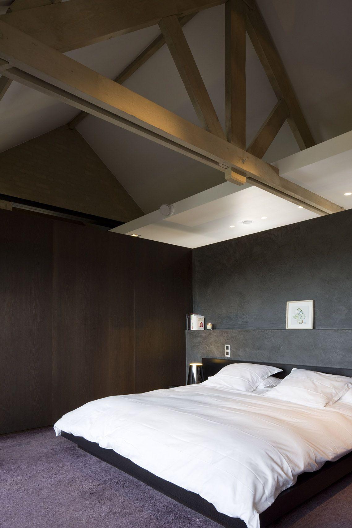 une carte blanche est offerte guillaume da silva redonner un sens et une histoire une. Black Bedroom Furniture Sets. Home Design Ideas