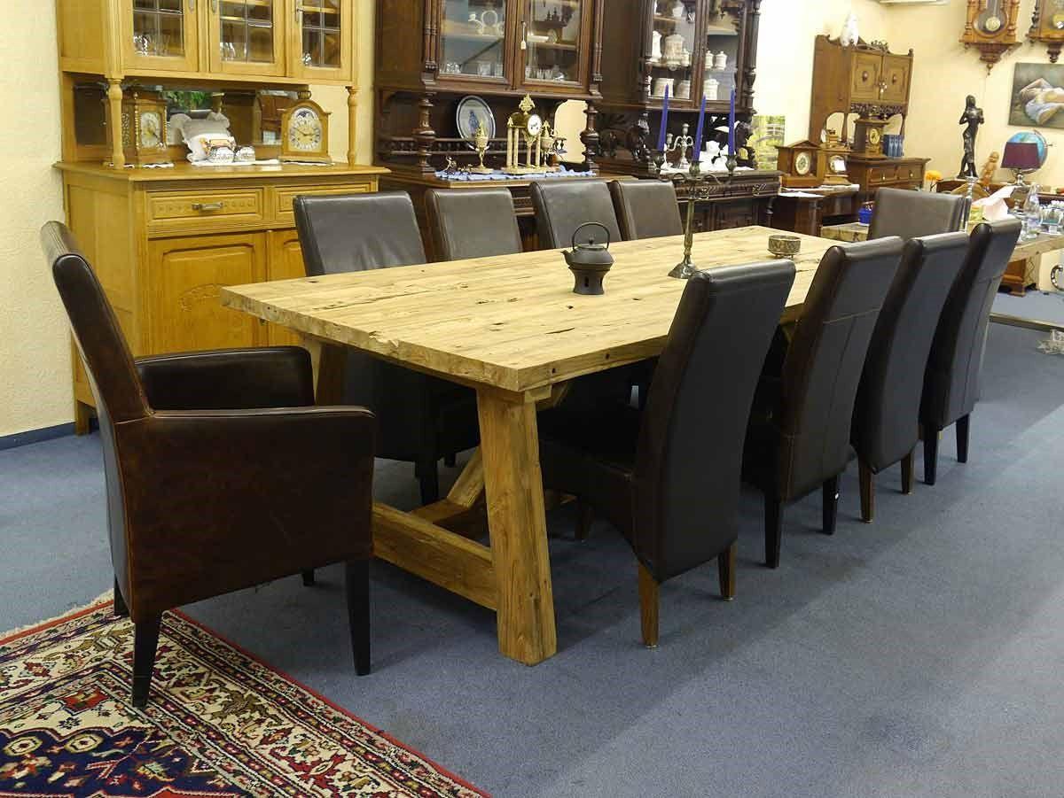 77 Ausgezeichnet Tisch 12 Personen