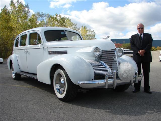 cadillac 1939 - Buscar con Google | Cadillac | Pinterest | Cadillac