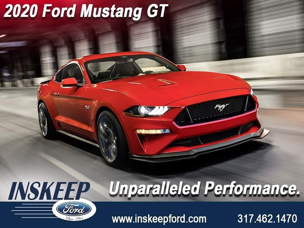 Act Now Get A Free 200 Gas Card With The Purchase Of A New Or Certified Pre Owned Vehicle Limited Time Offer Ford Mustang Speed Therapy Greenfield Indiana