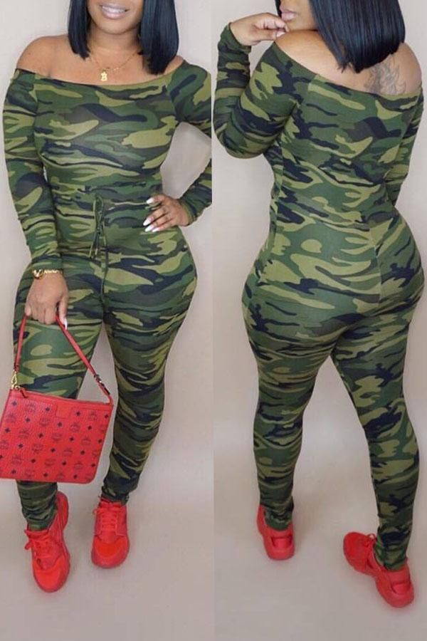8e5d59e498 Cheap Fashion online retailer providing customers trendy and stylish  clothing including different categories such as  dresses