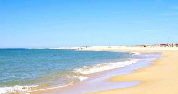 Algarve é o destino de páscoa do Post Office Travel Money! | Algarlife