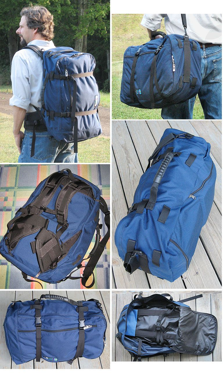 60369061a2 MEI Voyageur. - Google Search | Travel Gear : Research & compare ...