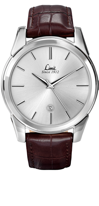 watchshop com htm landing watches page limit
