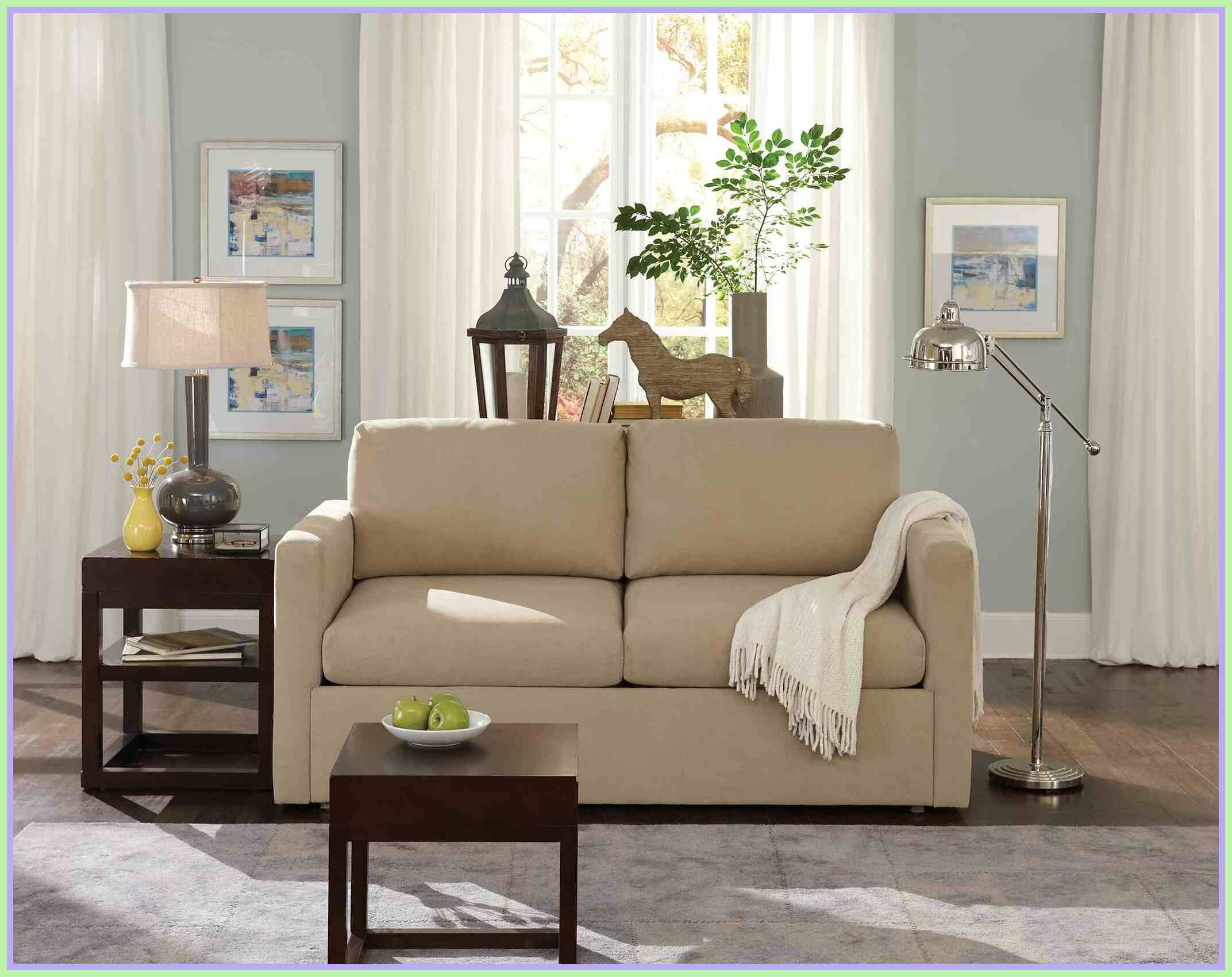 76 reference of furniture for small spaces sleeper couch