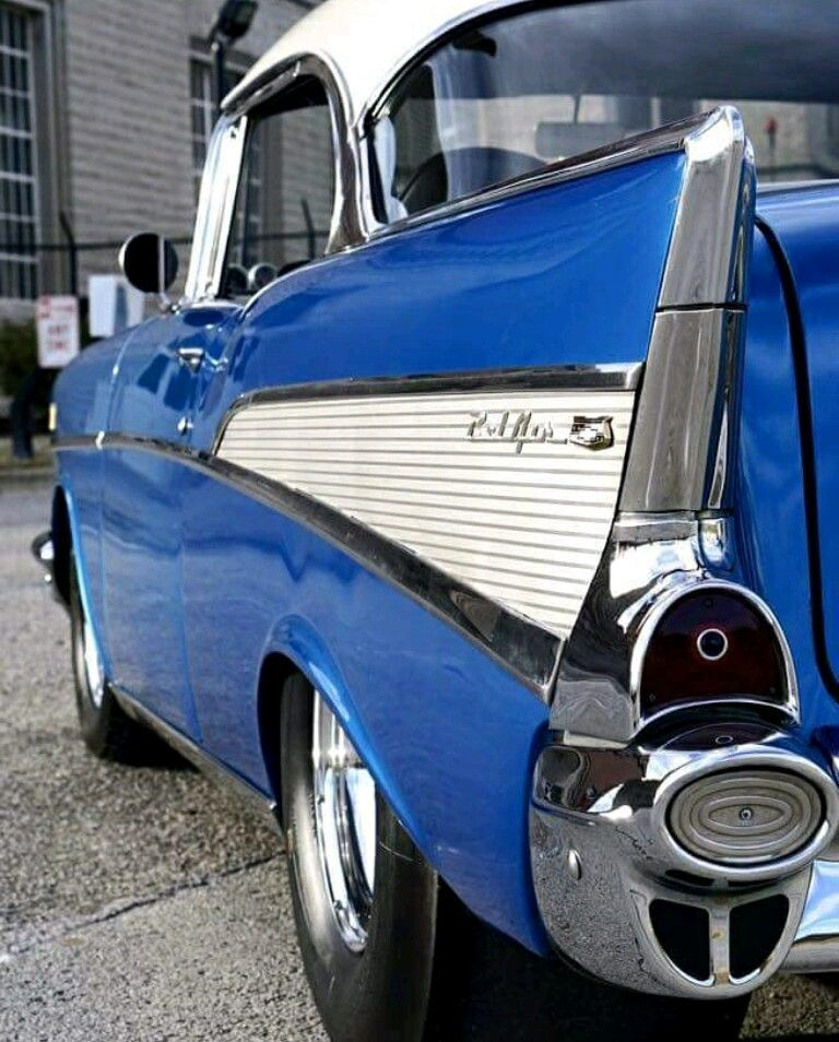 Pin By Pedro Martinez On Chevy S 55 57 Chevy Vehicles Classic Cars Classic Cars Muscle