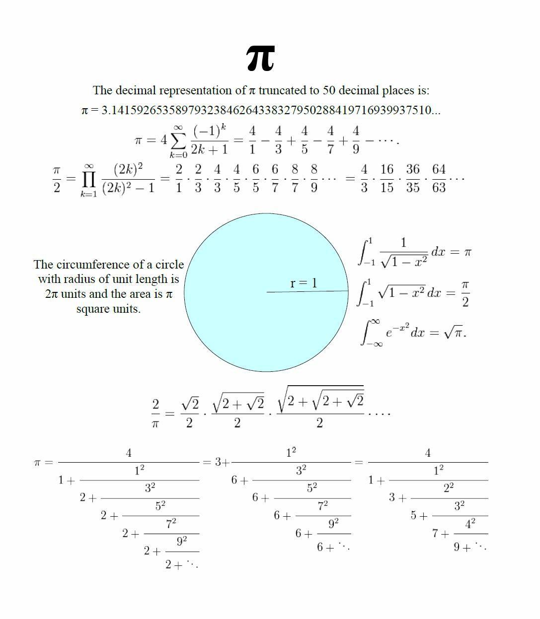 30 Integrated Algebra 2 Ellipse Worksheet Answers