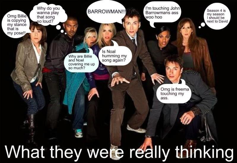 Ha ha so true !!