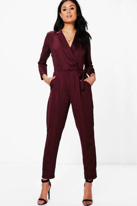 41ec9b204d0e Our range of affordable women s clothing includes dresses