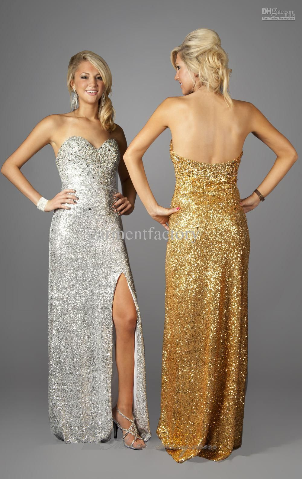 Tony bowls le gala google search in gods hands pinterest tony bowls le gala google search in gods hands pinterest girls pageant dresses sparkly bridesmaid dress and products ombrellifo Image collections