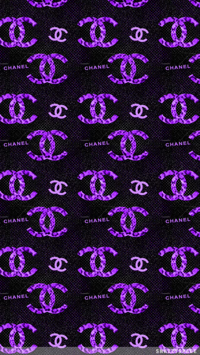 Gabrielle Bonheur Chanel was a French fashion designer and founder of the Chanel brand