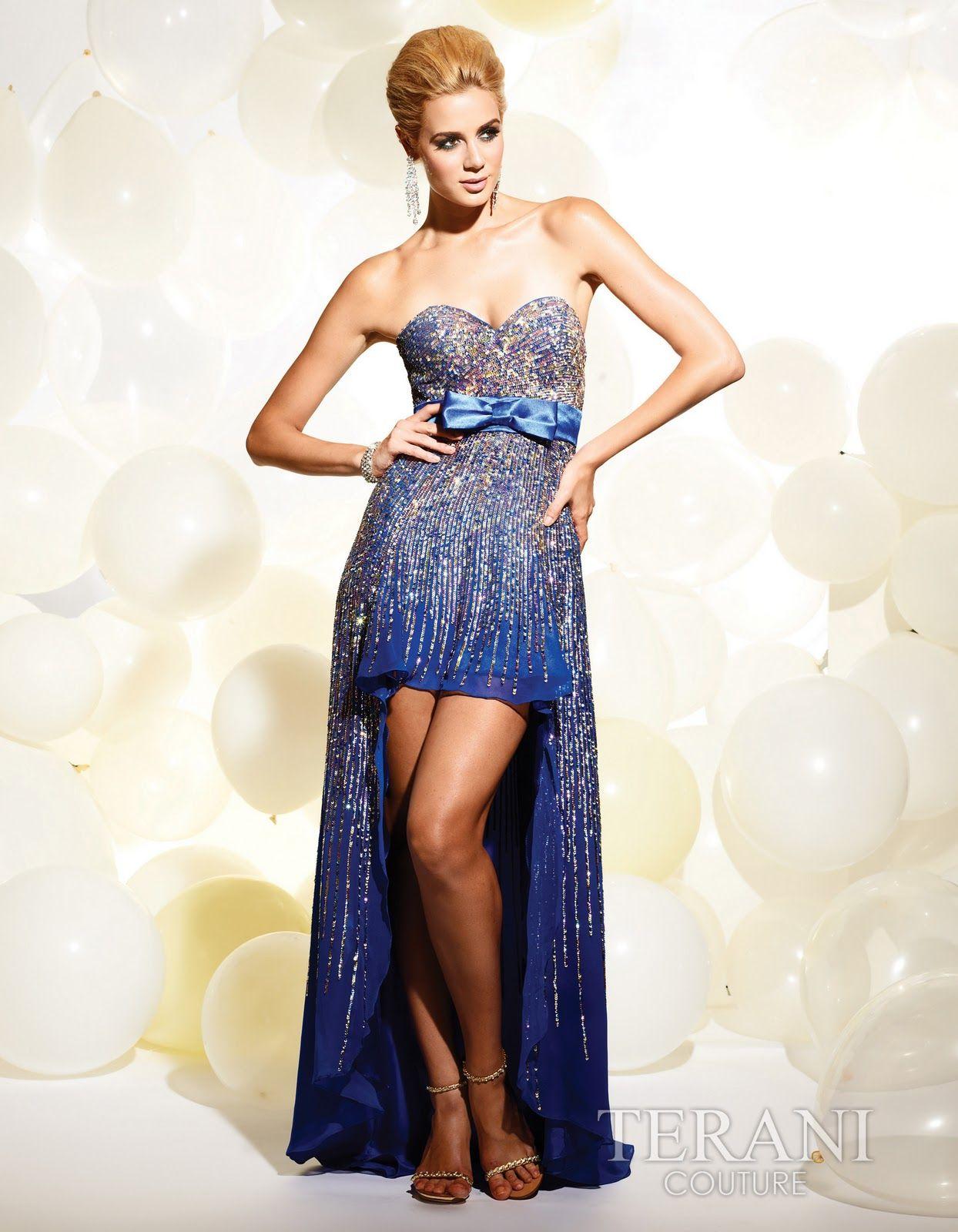 Fotos 2013 arkas uzun elbise abiye modelleri picture -  N K Sa Arkas Uzun Elbise Ve Abiye Modelleri Moda Abiyemodelleri Elbisemodelleri