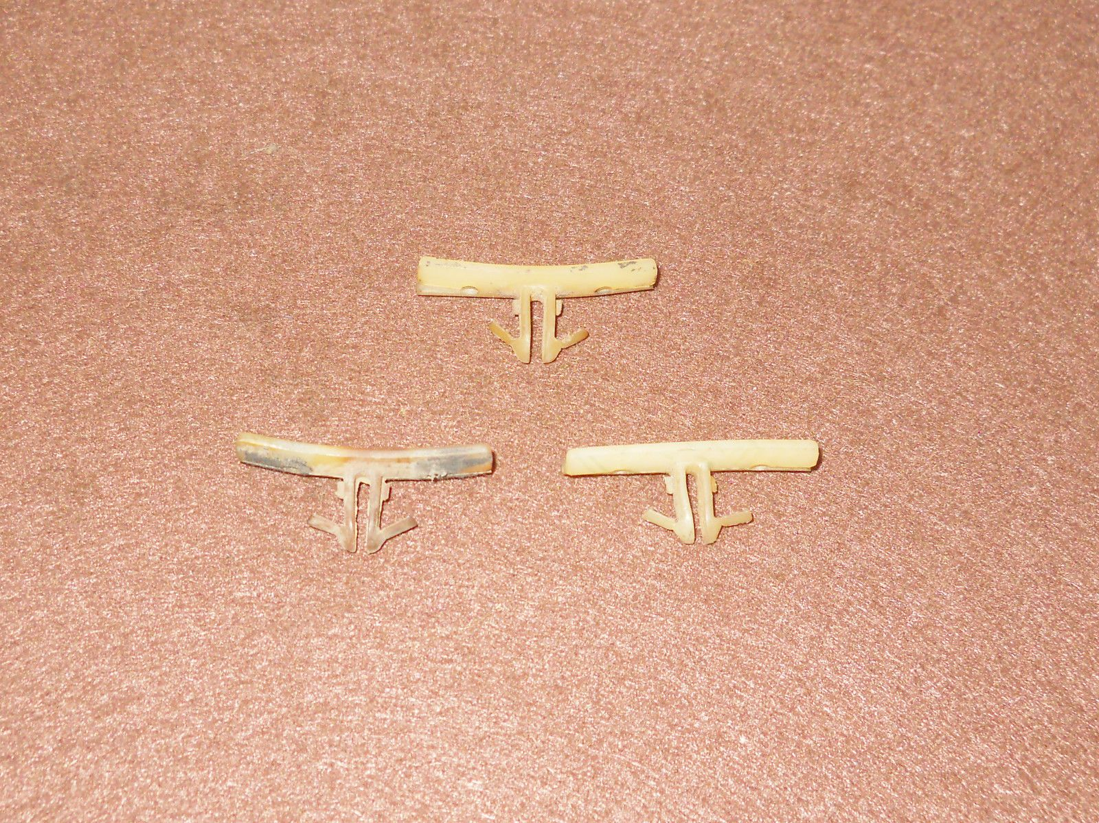 ford mustang shelby fairlane falcon torino ranchero cougar wiring harness clips [ 1600 x 1199 Pixel ]