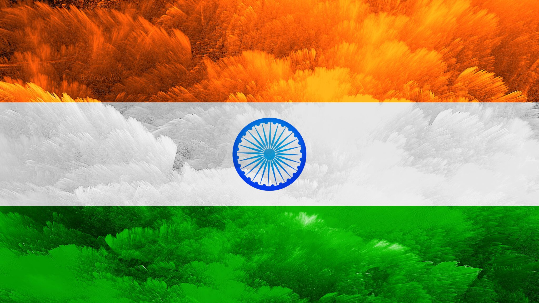 Indian Flag Images Photos Pictures And Wallpapers Free Download Atulhost Republic Day Images Pictures Indian Flag Images Indian Flag Wallpaper