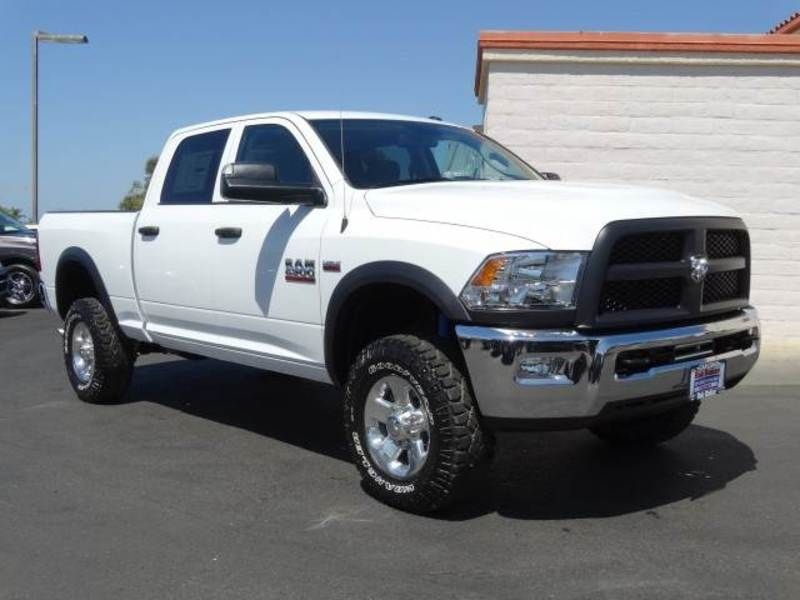 2015 ram 2500 power wagon white images galleries with a bite. Black Bedroom Furniture Sets. Home Design Ideas