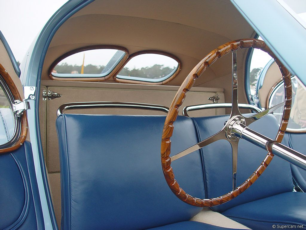 Gallery Home | Classic Cars | Pinterest | Bugatti type 57, Cars and ...