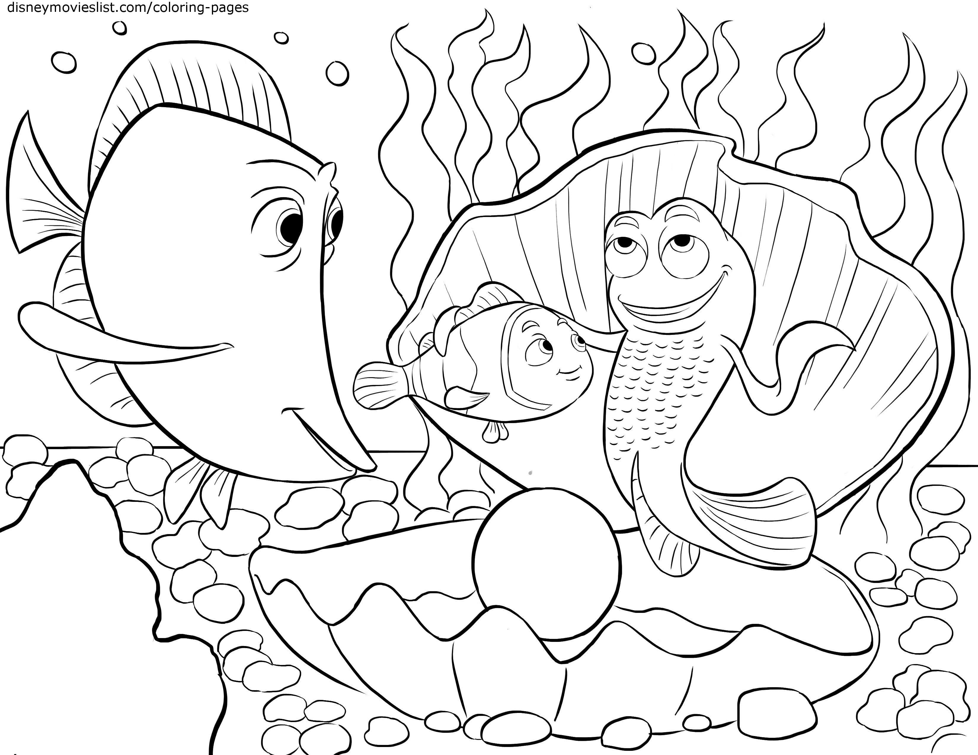 Coloring Pages Marvellous Coloring Pages For Kids Pdf With