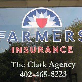 nice We Are Farmers!#JeffreyClarkAgency #farmersinsurance #insurance #CarInsurance #H... Euro Media Check more at http://ukreuromedia.com/en/pin/28451/