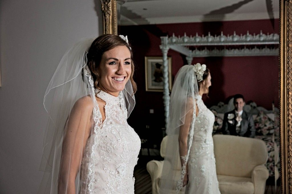 Miskin Manor Wedding Mr & Mrs Willis Dream Wedding Photographer Cardiff-Newport-Bristol - Miskin Manor Wedding Willis-50