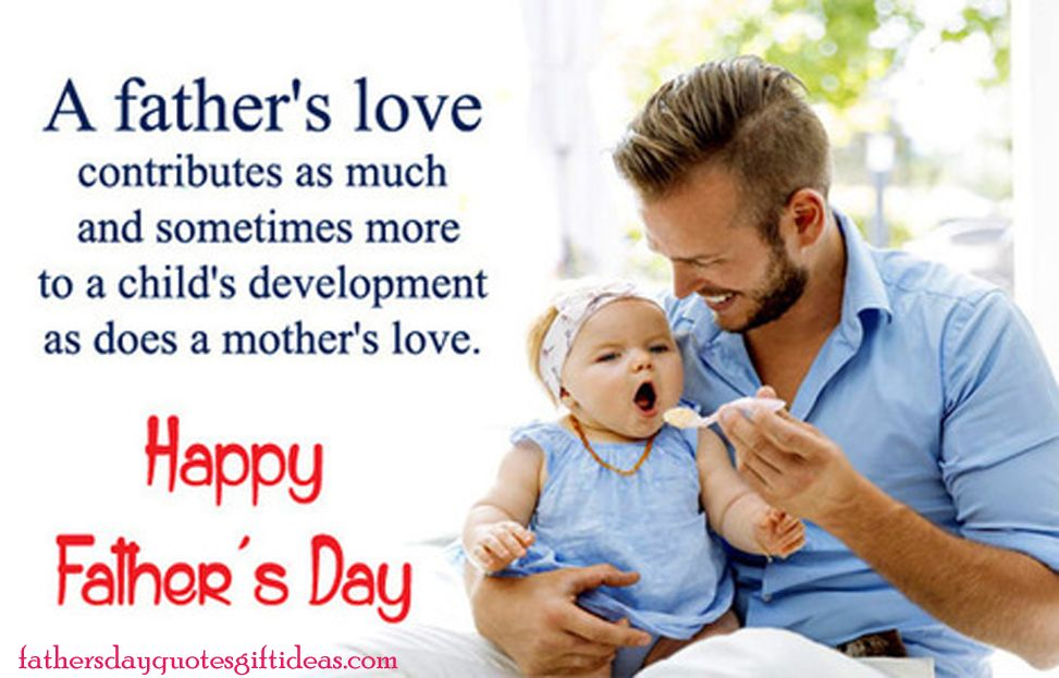 Happy Fathers Day Quotes From Daughter Happy Father S Day Fathersday Fathersdayquotes Fathers Happy Father Day Quotes Fathers Day Quotes Happy Fathers Day