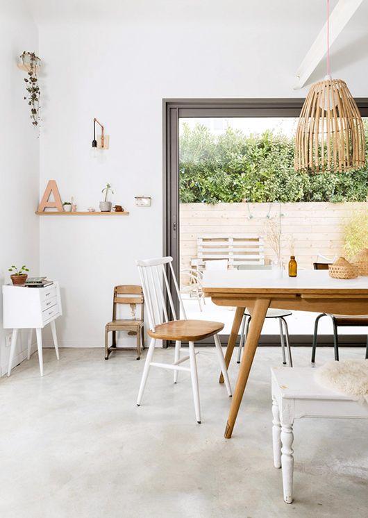 Esszimmer modern einrichten Dinning Room DIY Dinning Room - esszimmer ideen modern