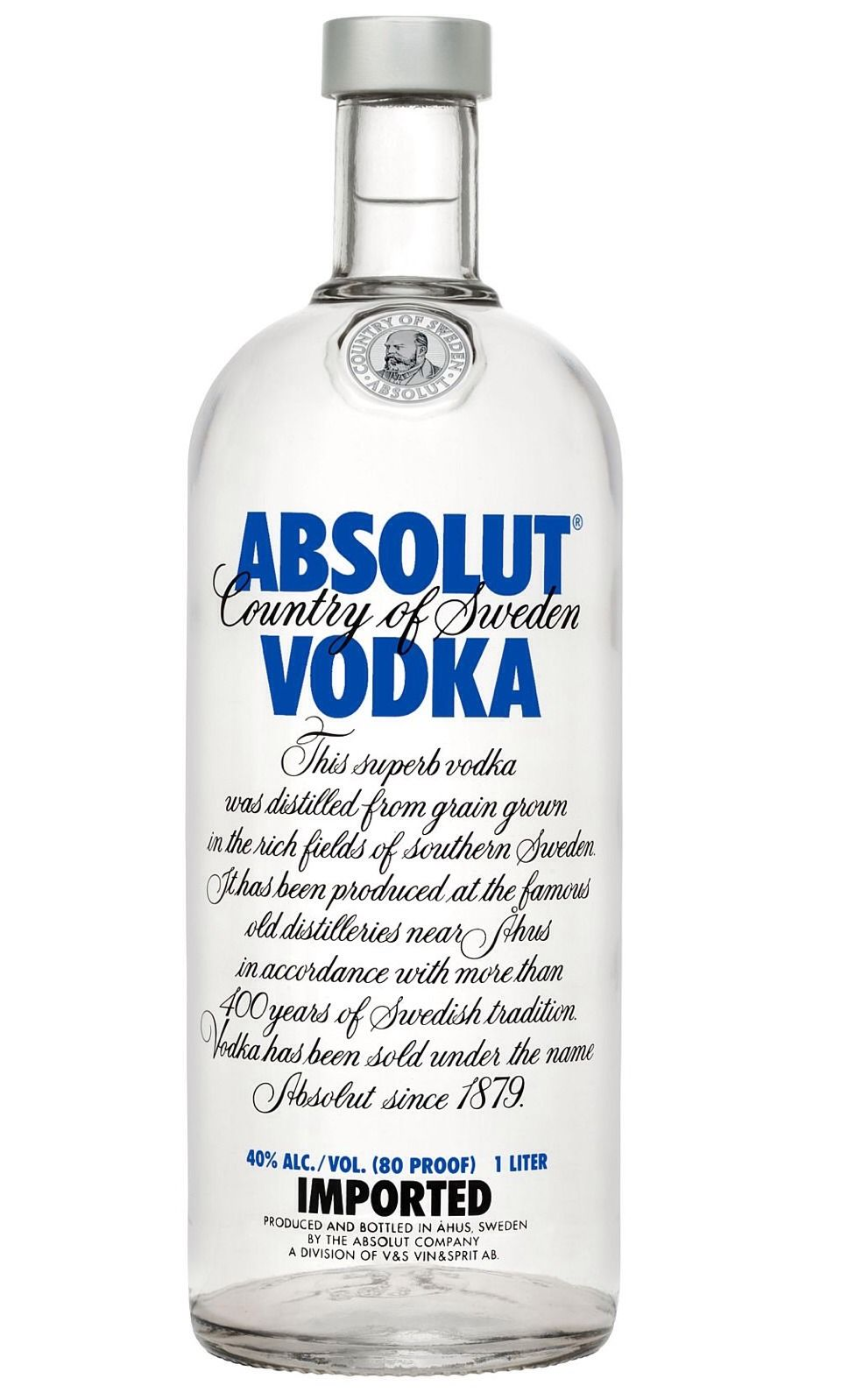 The Many Uses For Vodka Other Than Drinking It Absolut Vodka
