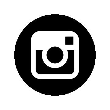 Millions Of Png Images Backgrounds And Vectors For Free Download Pngtree Icones Redes Sociais Simbolo De Telefone Icones De Midia Social