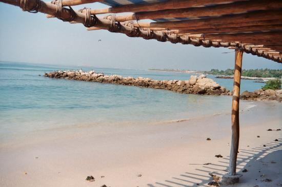 El Anclote Trip Advisor Places To Go Life Abroad