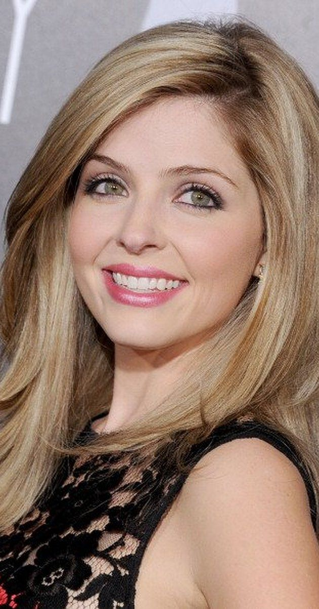 new hair style pics pictures amp photos of jen lilley imdb days of our lives 7054 | 54383696662dcb7054f121b03e347e11
