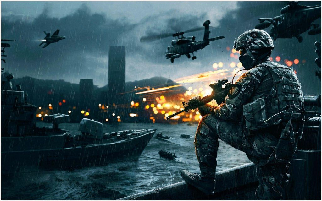 operations wallpapers photos and desktop backgrounds up to K