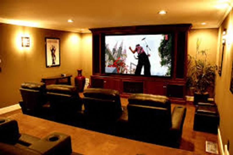 Theatre Designing A Home Theater System Designing Fox Tower Theater Cinema  21 Portland Trendy Living Room