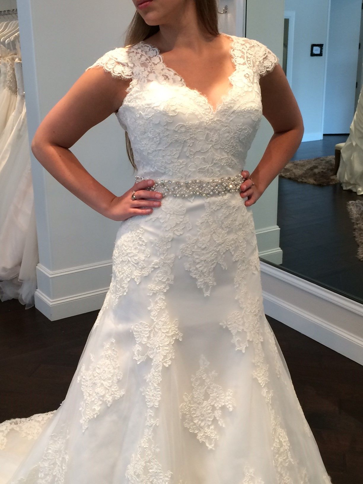 Another beautiful justin alexander now in stores our designers another beautiful justin alexander now in stores designer wedding dressesbridal ombrellifo Image collections