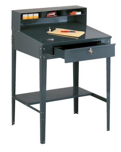 Pretty Walnut Butcher Block Desktop 25 30 X 48 To 72 Etsy Diy Wood Desk Wooden Desk Table Home Studio Desk