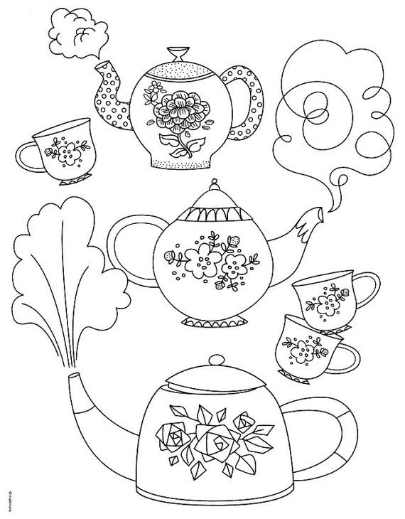 elegant coloring pages - open hearts coloring book coloring books elegant and teas